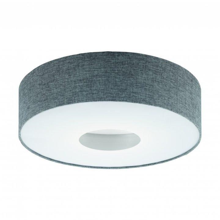 EGLO 95346 ROMAO mennyezeti LED lámpa