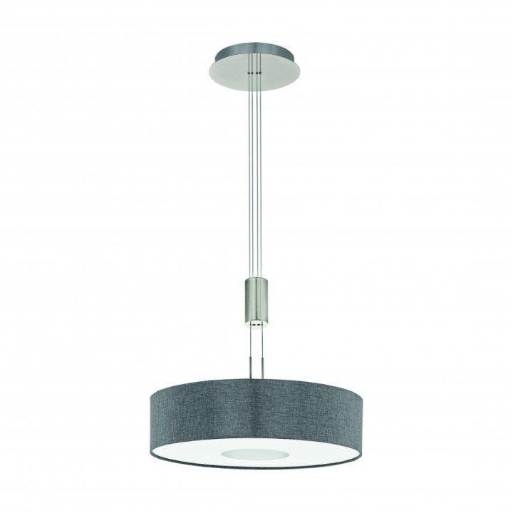 EGLO 95348 ROMAO 1 ágú függeszték LED lámpa