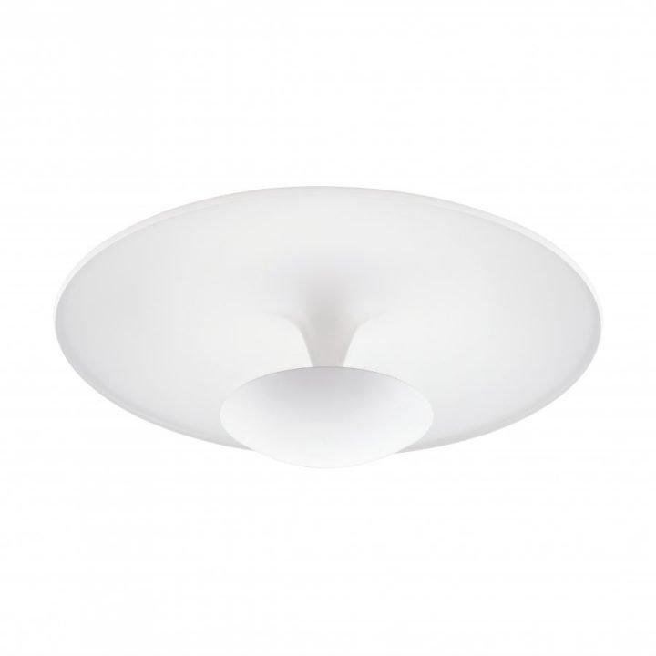 EGLO 95487 TORONJA mennyezeti LED lámpa