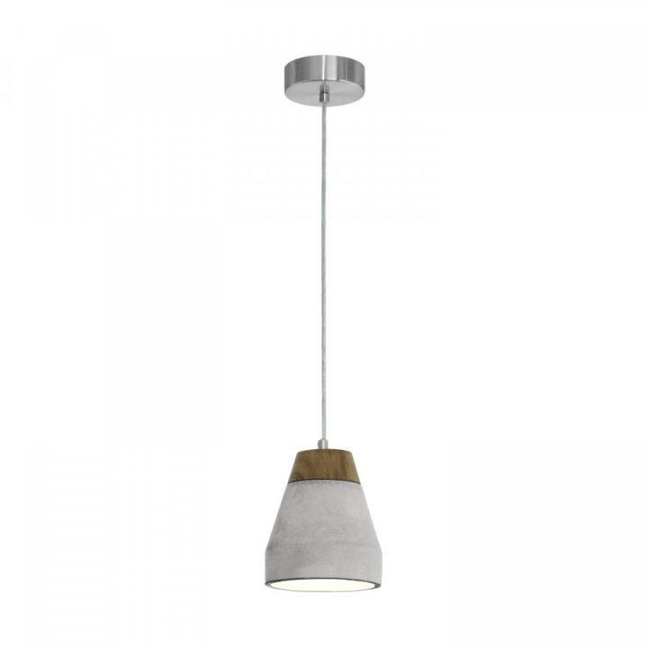 EGLO 95525 TAREGA 1 ágú függeszték lámpa