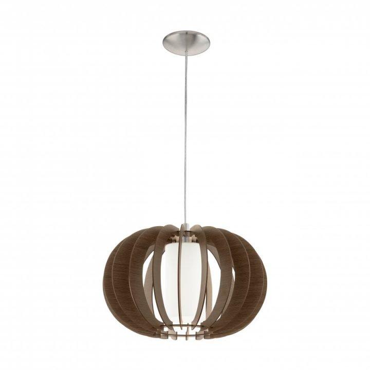 EGLO 95591 STELLATO 3 1 ágú függeszték lámpa