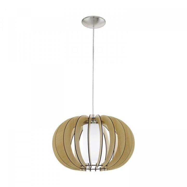 EGLO 95598 STELLATO 1 1 ágú függeszték lámpa