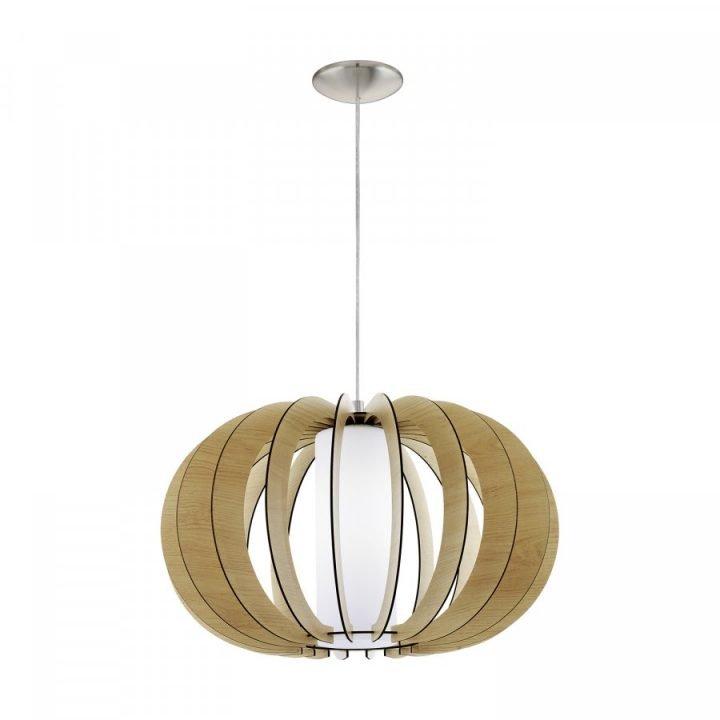 EGLO 95599 STELLATO 1 1 ágú függeszték lámpa
