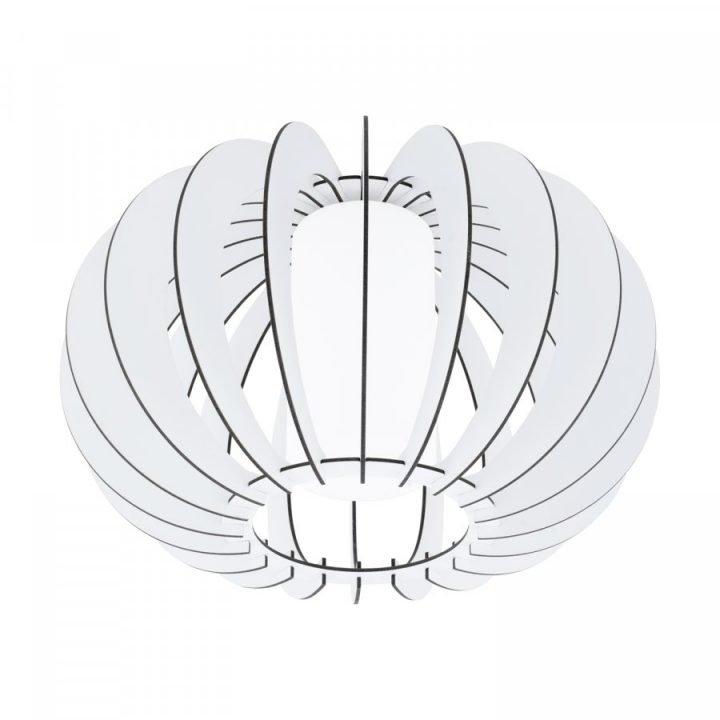 EGLO 95605 STELLATO 2 mennyezeti lámpa