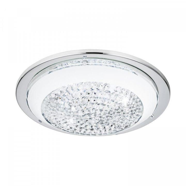 EGLO 95639 ACOLLA mennyezeti LED lámpa