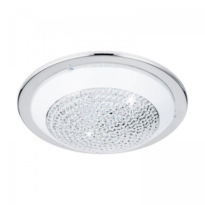 EGLO 95641 ACOLLA mennyezeti LED lámpa