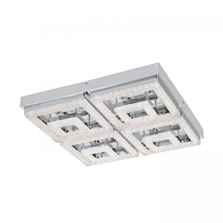 EGLO 95661 FRADELO mennyezeti LED lámpa