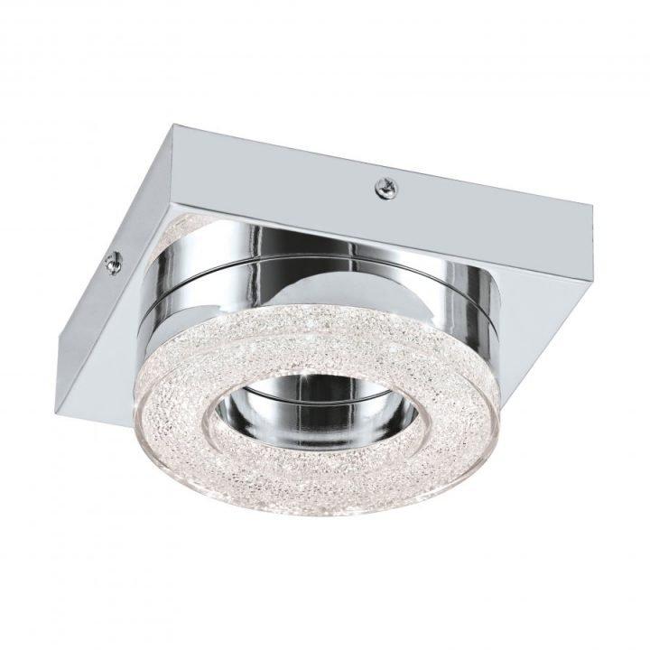 EGLO 95662 FRADELO mennyezeti LED lámpa