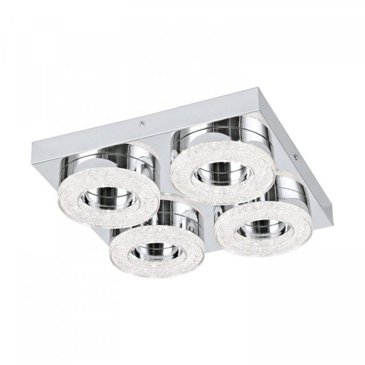 EGLO 95664 FRADELO mennyezeti LED lámpa