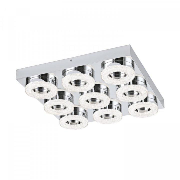 EGLO 95665 FRADELO mennyezeti LED lámpa