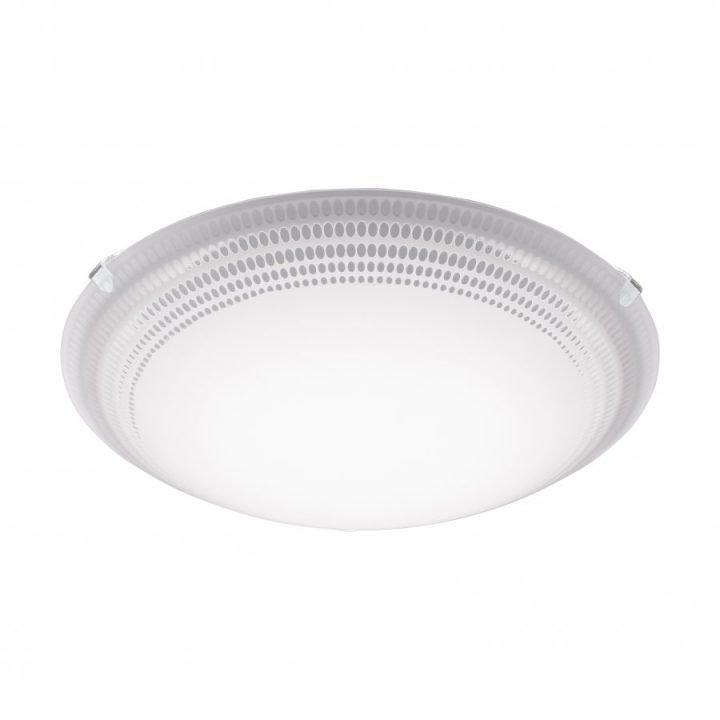 EGLO 95672 MAGITTA 1 mennyezeti LED lámpa