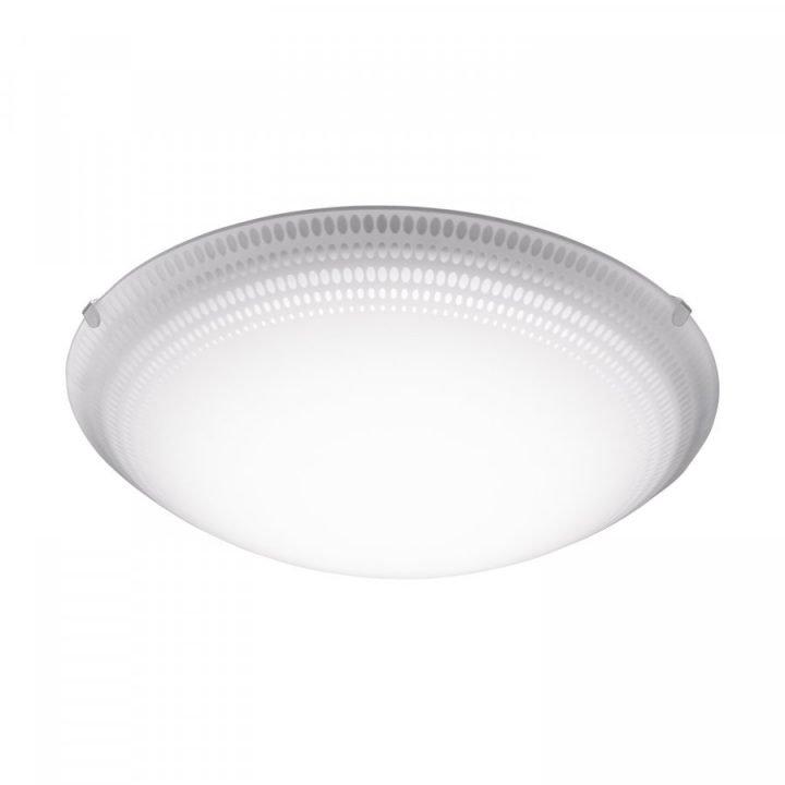 EGLO 95673 MAGITTA 1 mennyezeti LED lámpa