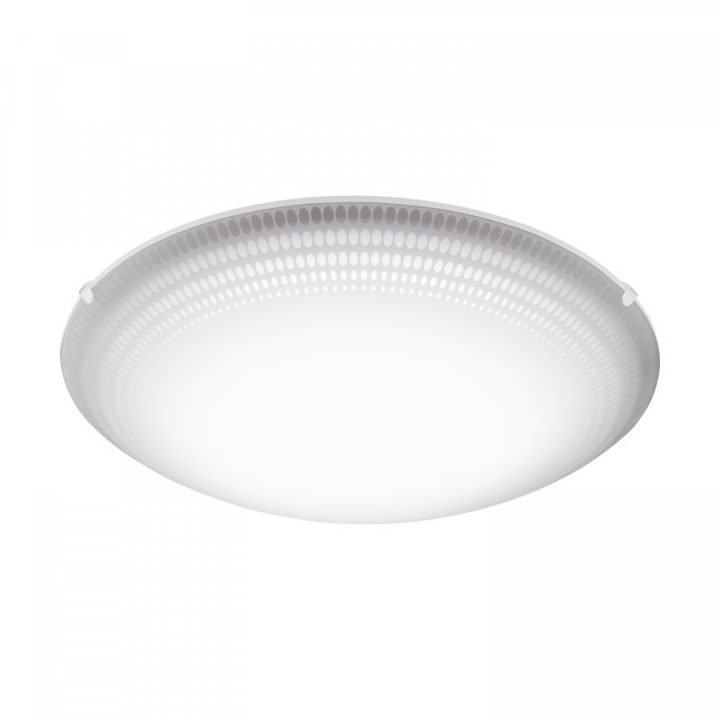 EGLO 95674 MAGITTA 1 mennyezeti LED lámpa