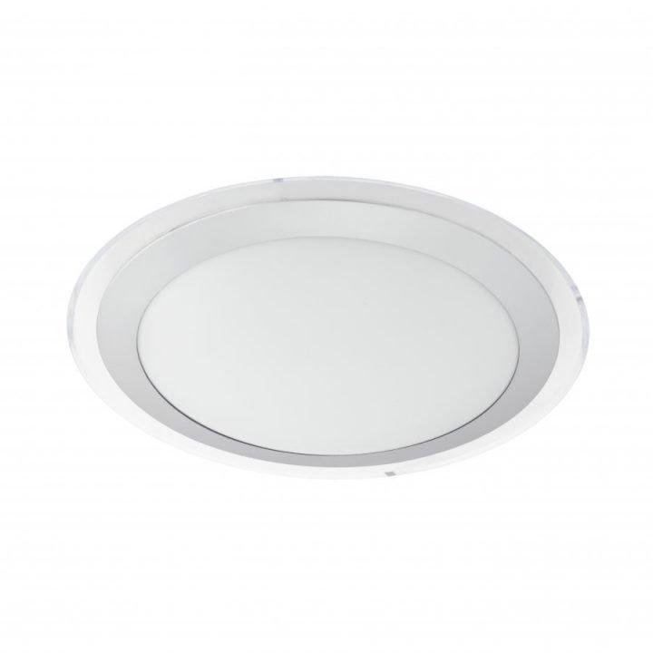 EGLO 95677 COMPETA 1 mennyezeti LED lámpa