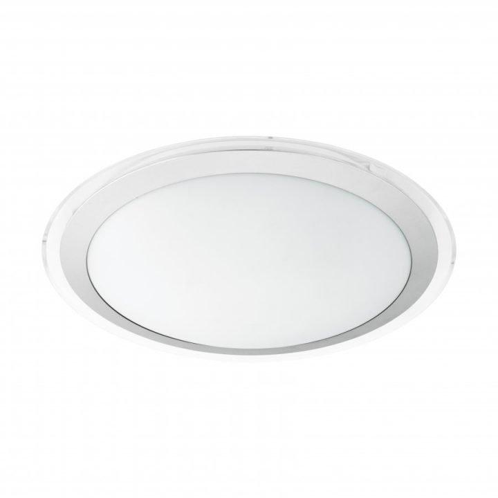 EGLO 95678 COMPETA 1 mennyezeti LED lámpa