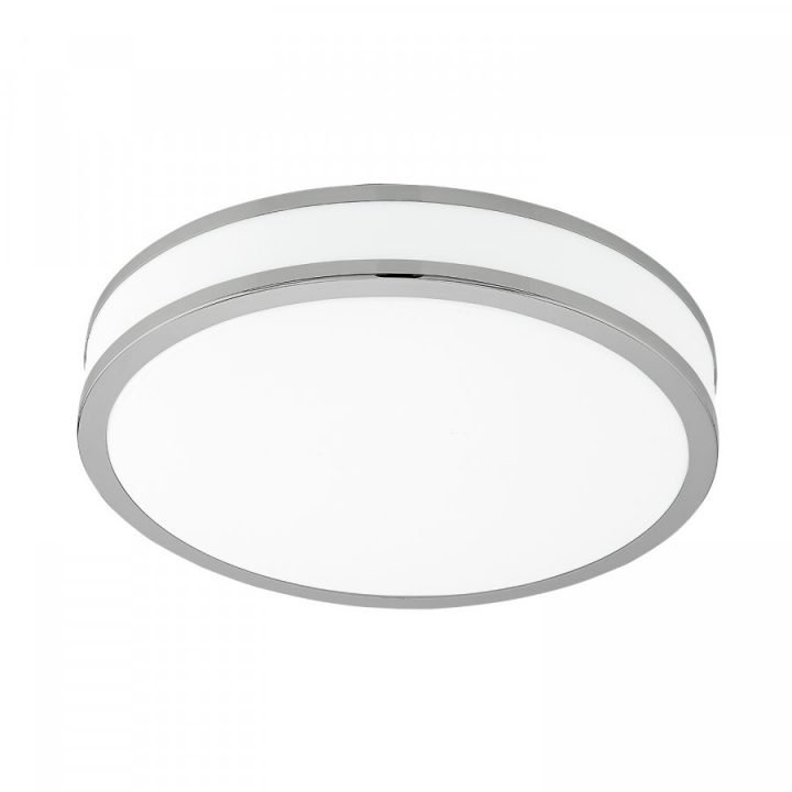 EGLO 95682 PALERMO 2 mennyezeti LED lámpa