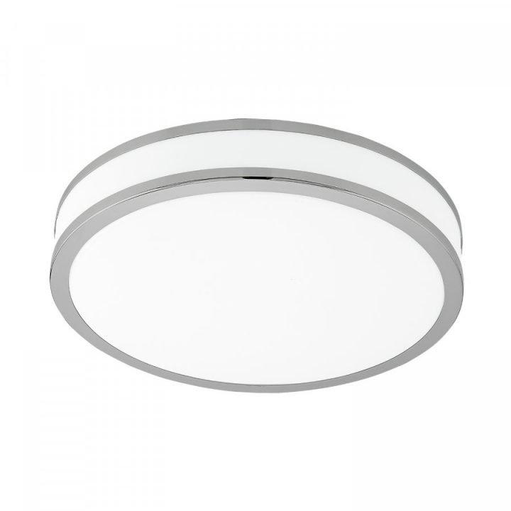 EGLO 95684 PALERMO 2 mennyezeti LED lámpa