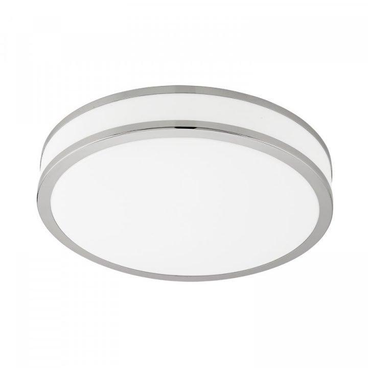 EGLO 95685 PALERMO 3 mennyezeti LED lámpa