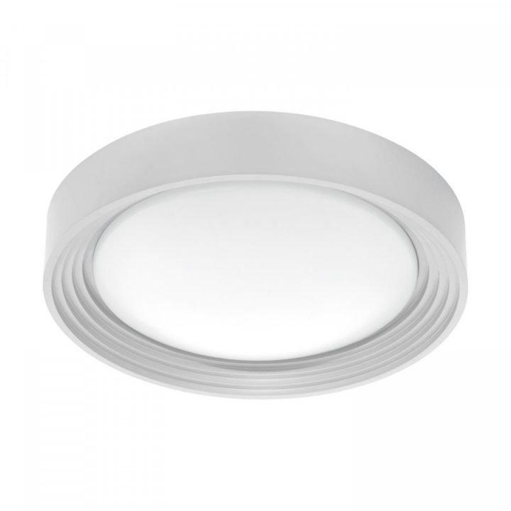 EGLO 95692 ONTANEDA 1 mennyezeti LED lámpa