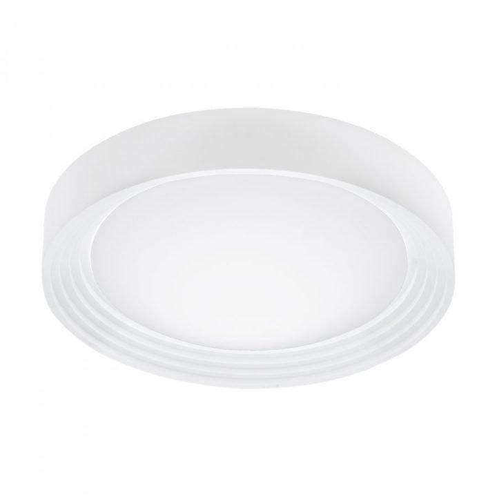 EGLO 95693 ONTANEDA 1 mennyezeti LED lámpa