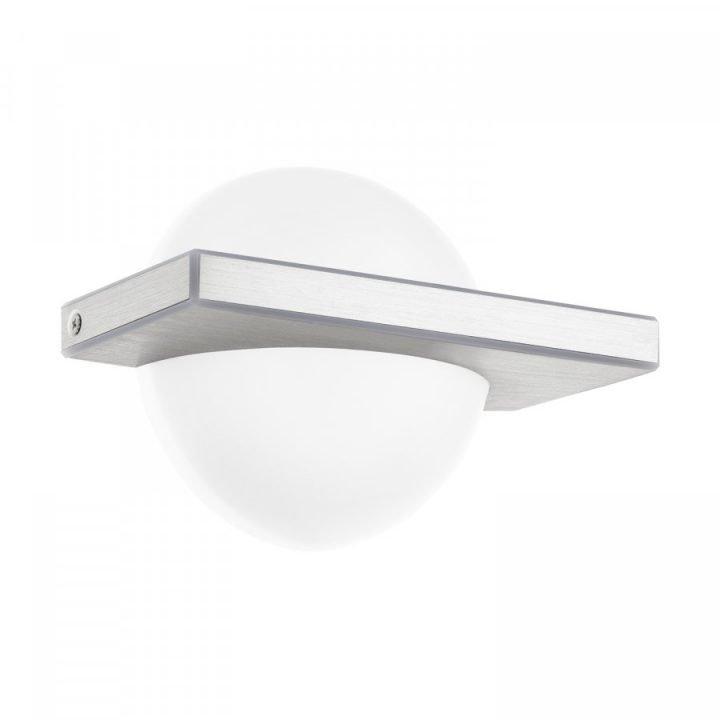 EGLO 95771 BOLDO LED falikar