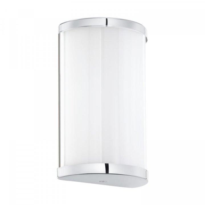 EGLO 95773 CUPELLA LED falikar