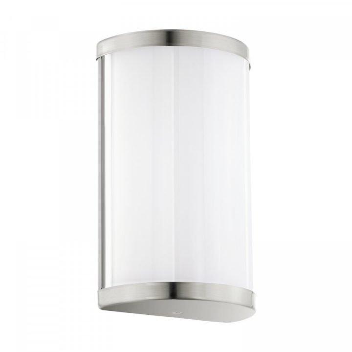 EGLO 95774 CUPELLA LED falikar
