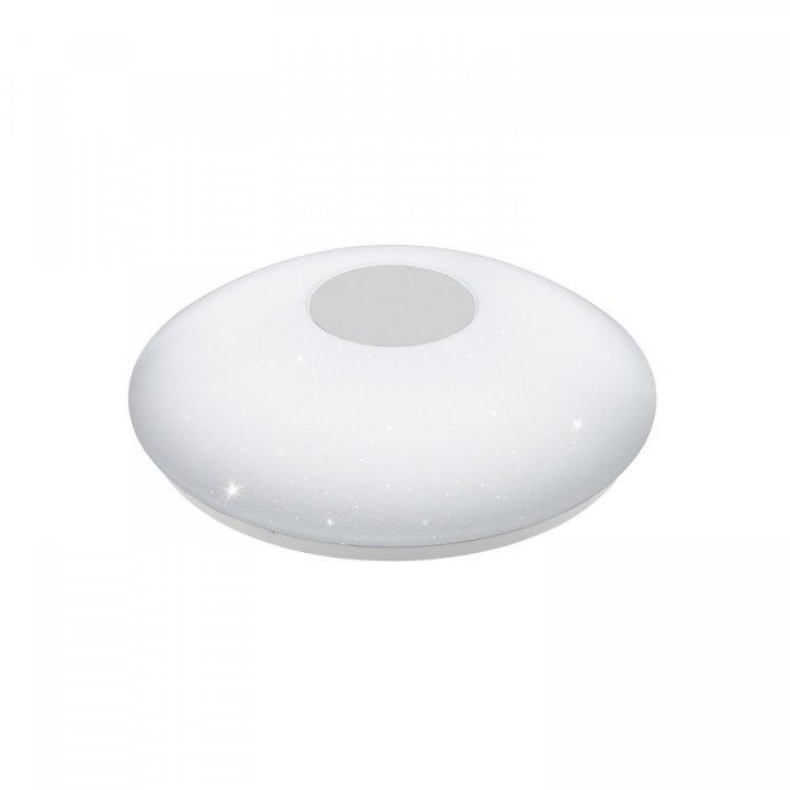 EGLO 95971 VOLTAGO 2 mennyezeti LED lámpa