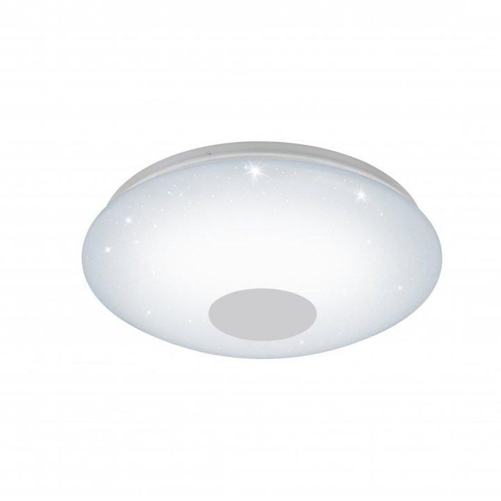 EGLO 95972 VOLTAGO 2 mennyezeti LED lámpa