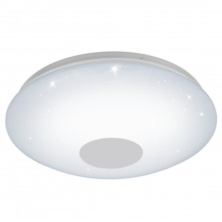 EGLO 95973 VOLTAGO 2 mennyezeti LED lámpa
