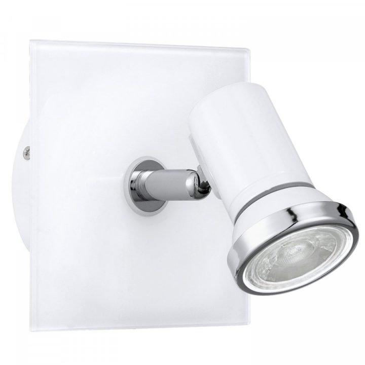 EGLO 95993 TAMARA 1 LED spotlámpa
