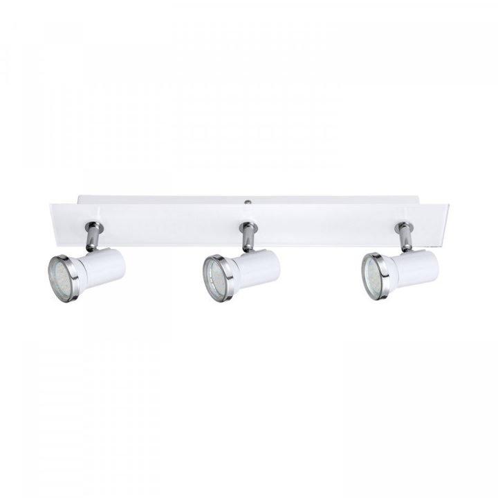 EGLO 95994 TAMARA 1 LED spotlámpa