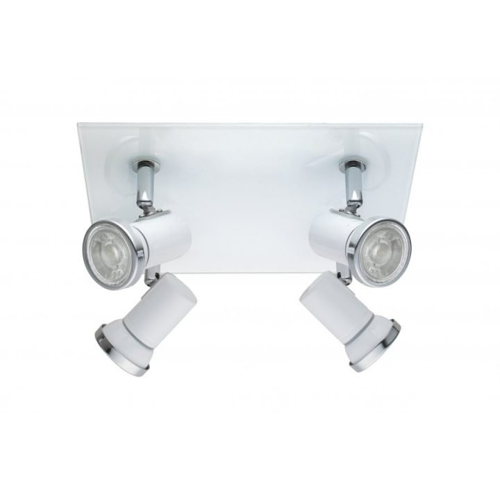 EGLO 95995 TAMARA 1 LED spotlámpa