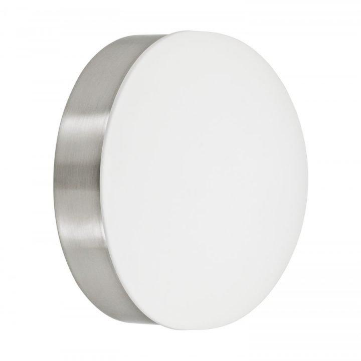 EGLO 96002 CUPELLA fali LED lámpa