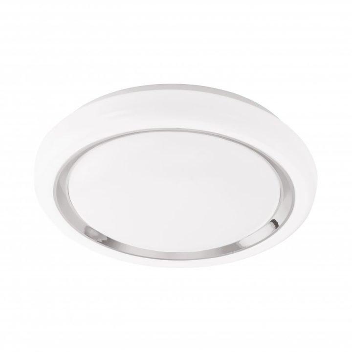 EGLO 96023 CAPASSO mennyezeti LED lámpa
