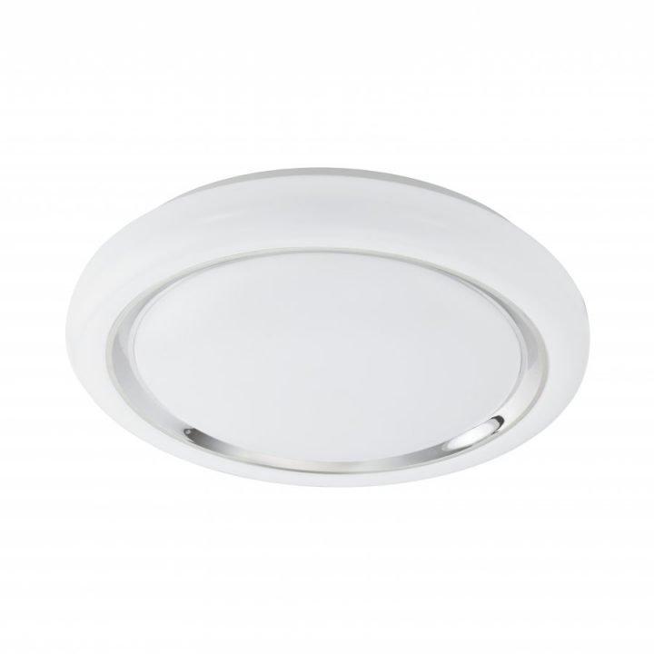 EGLO 96024 CAPASSO mennyezeti LED lámpa