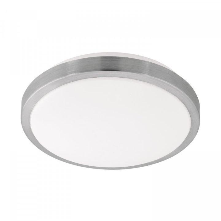 EGLO 96033 COMPETA 1 mennyezeti LED lámpa