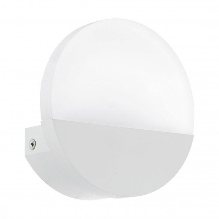 EGLO 96039 METRASS 1 fali LED lámpa