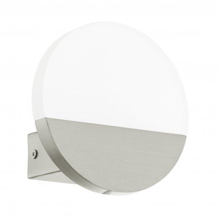 EGLO 96041 METRASS 1 fali LED lámpa