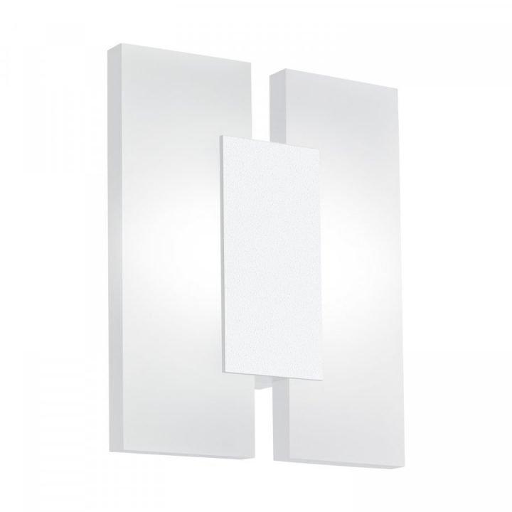 EGLO 96042 METRASS 2 fali LED lámpa