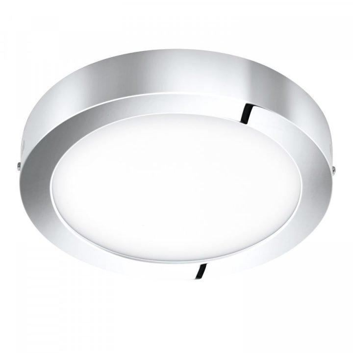 EGLO 96058 FUEVA 1 mennyezeti LED lámpa