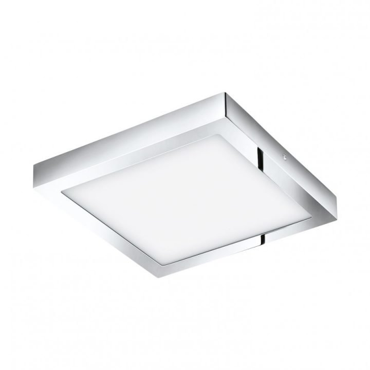 EGLO 96059 FUEVA 1 mennyezeti LED lámpa