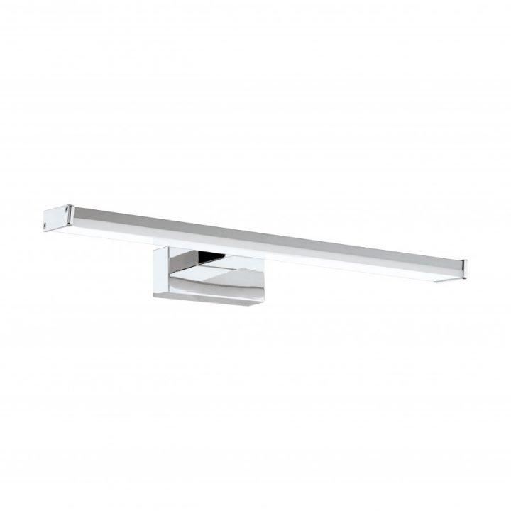 EGLO 96064 PANDELLA 1 tükörmegvilágító LED lámpa
