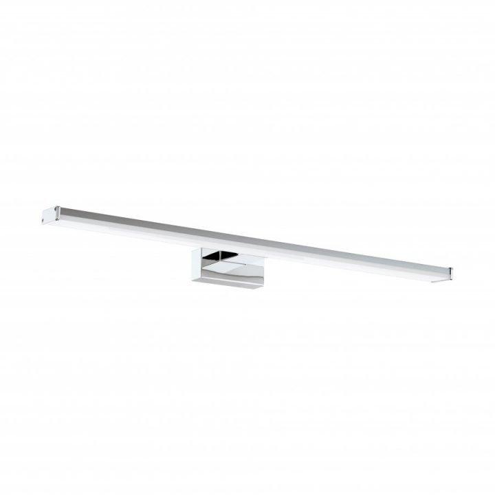 EGLO 96065 PANDELLA 1 tükörmegvilágító LED lámpa