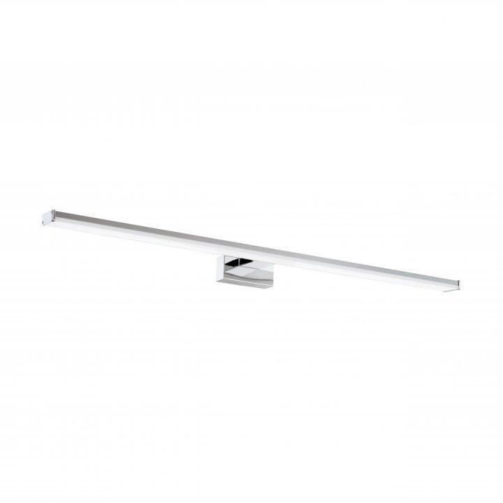 EGLO 96066 PANDELLA 1 tükörmegvilágító LED lámpa