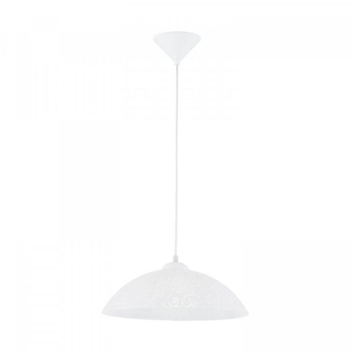 EGLO 96071 VETRO 1 ágú függeszték lámpa