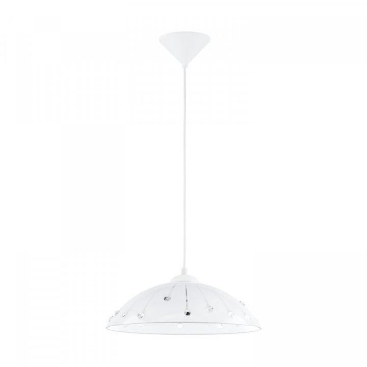EGLO 96073 VETRO 1 ágú függeszték lámpa