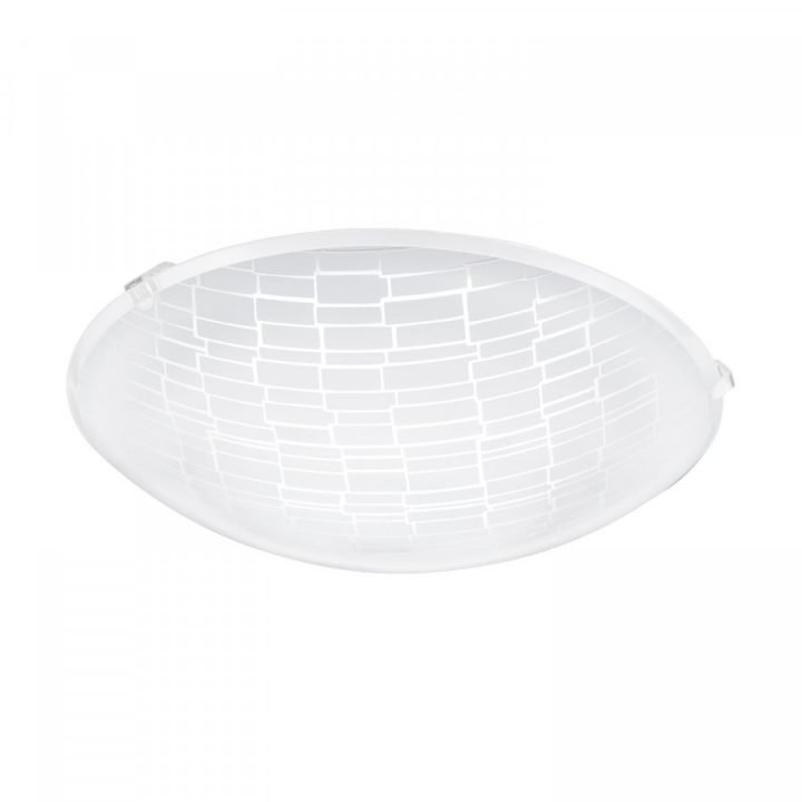 EGLO 96084 MALVA 1 mennyezeti LED lámpa