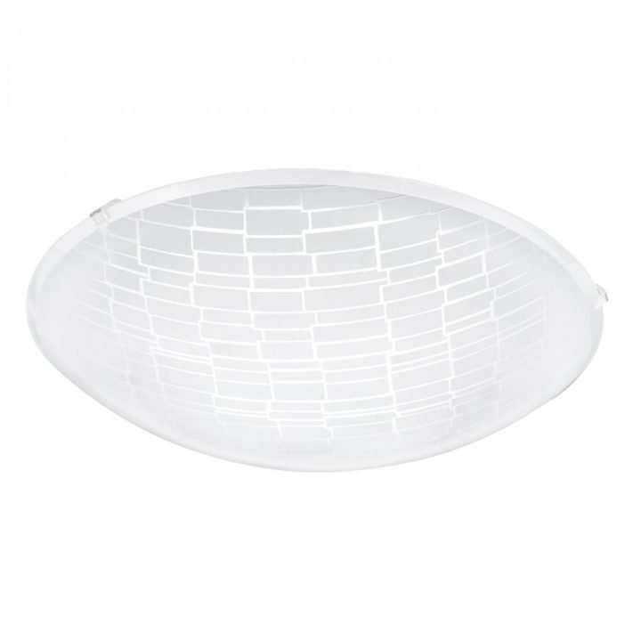 EGLO 96085 MALVA 1 mennyezeti LED lámpa