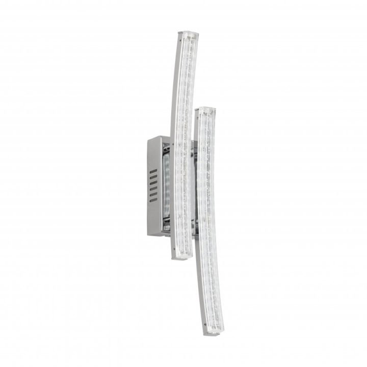 EGLO 96097 PERTINI LED falikar
